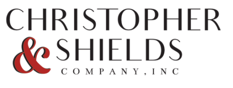 Christopher Shields & Company, Inc