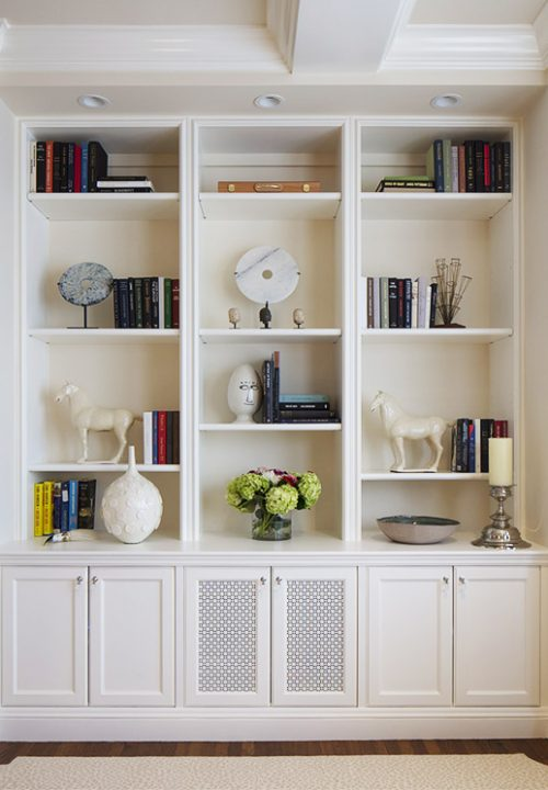 interior-design-condo-custom-built-in-bookcase-san-francisco-christopher-shields