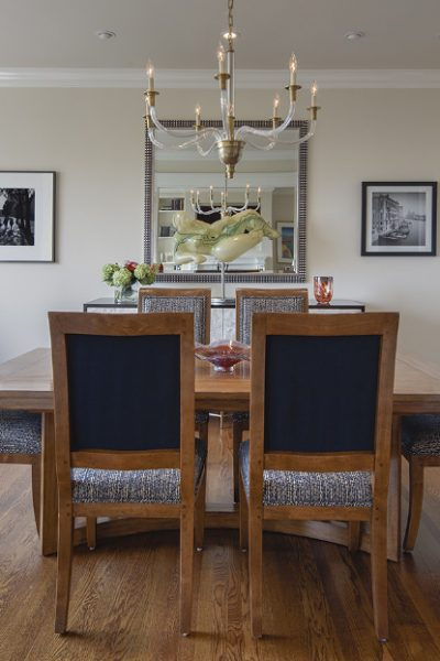 interior-design-condo-dining-room-wood-flooring-san-francisco