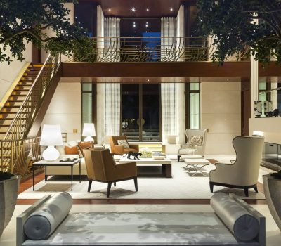 interior-design-entry-salon-evening-custom-furniture-france-st-jean-cap-ferrat-christopher-shields
